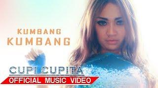 Cupi Cupita - Kumbang-Kumbang [Official Music Video HD]