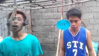 you won t believe what these guys used as their recording tools watch their amazing parody here