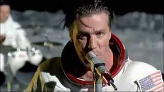 Rammstein Amerika Official Music Video