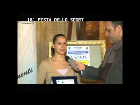 Festa dello Sport _18°Edizione_ 2014_
