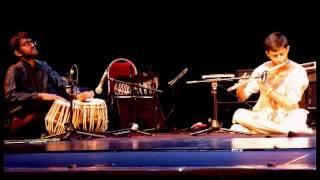 Kurai Ondrum Illai - Composed by Chakravarti Rajagopalachari