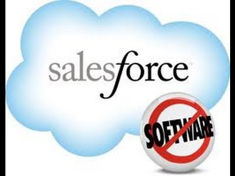 Salesforce.com Announces Fiscal 2012 Fourth Quarter and Full Year Results