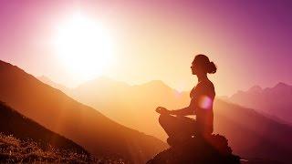 Música Relajante | Música Relax | Musica de Relajación y Meditación | Música para Relajarse Meditar