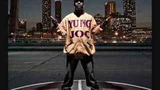 Yung Joc - Lookin Boy ft Hot Stylz Instrumental