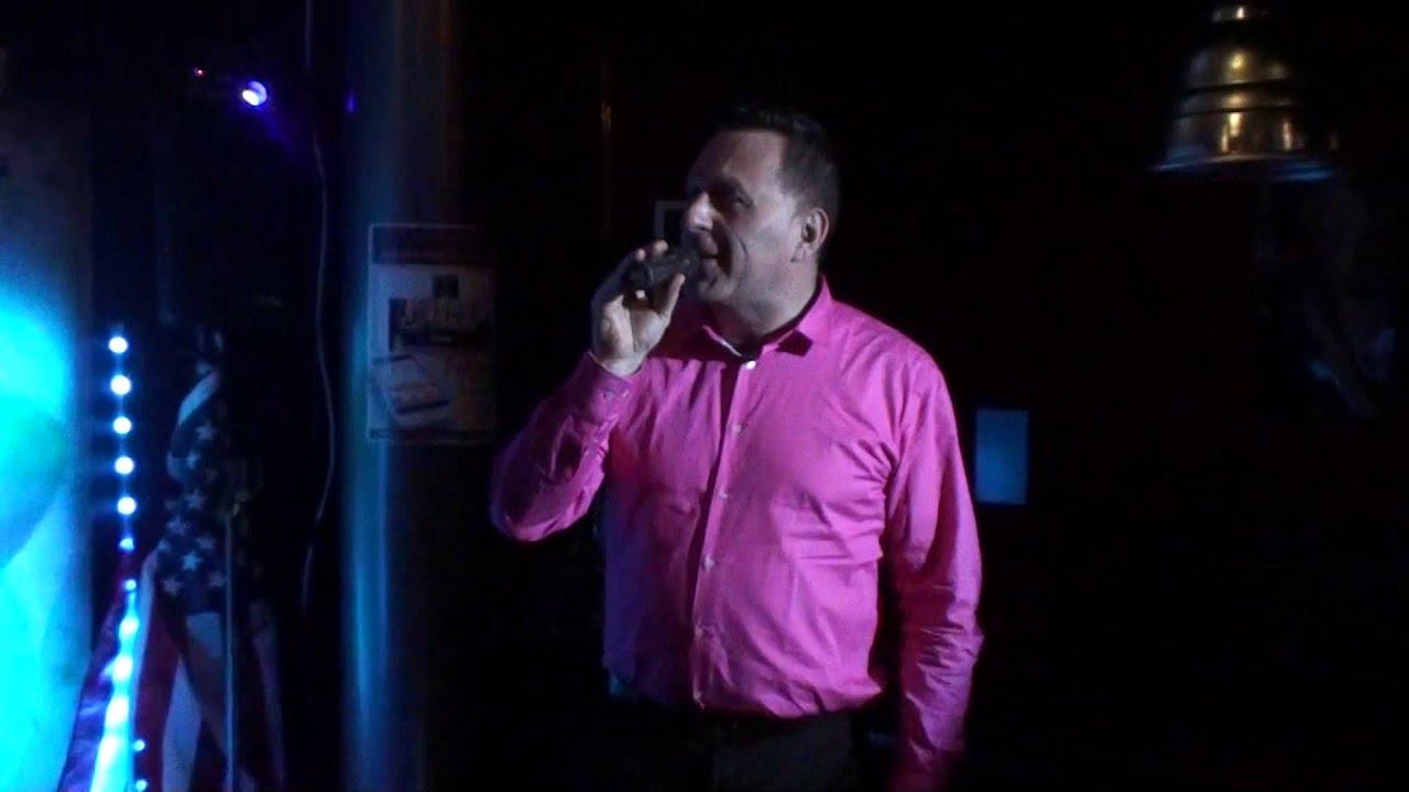 Henri porte des lilas philippe timsit youtube - Philippe timsit henri porte des lilas ...