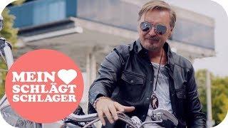 Nik P. - Ohne Wenn und Aber - Medley (Offizielles Video) Mp3