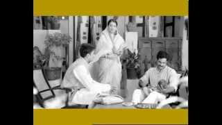 HealthPhone™: Exclusive Breastfeeding - Mariyal Singh - Tamil - Nutrition | Poshan