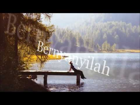Bernyanyilah - Vina Panduwinata (with lyrics)