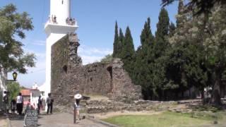 Уругвай(Колония Сакраменто., 2012-11-14T05:12:06.000Z)
