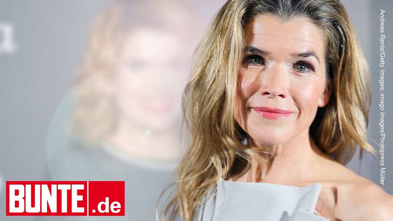 Anke Engelke You Tube