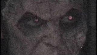 Dark Blood -  Deleted Scenes - (2000)