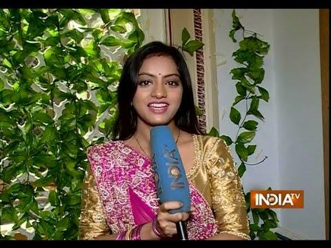 Popular Sandhya & Diya Aur Baati Hum videos