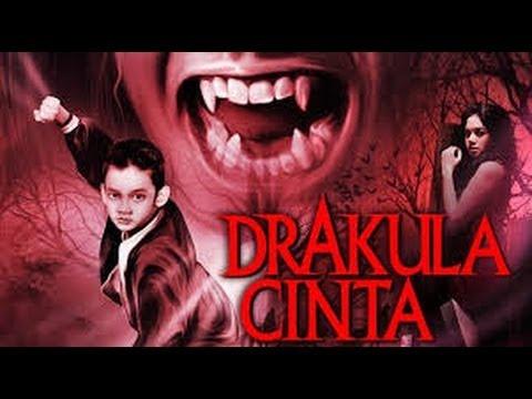 Film Drakula Cinta Bioskop Indonesia Terbaru 2014