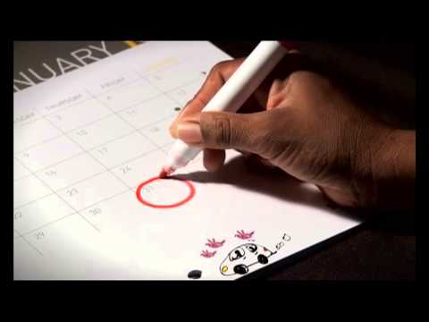 Santam episode 5: The importance of paying your monthly Insurance Premiums