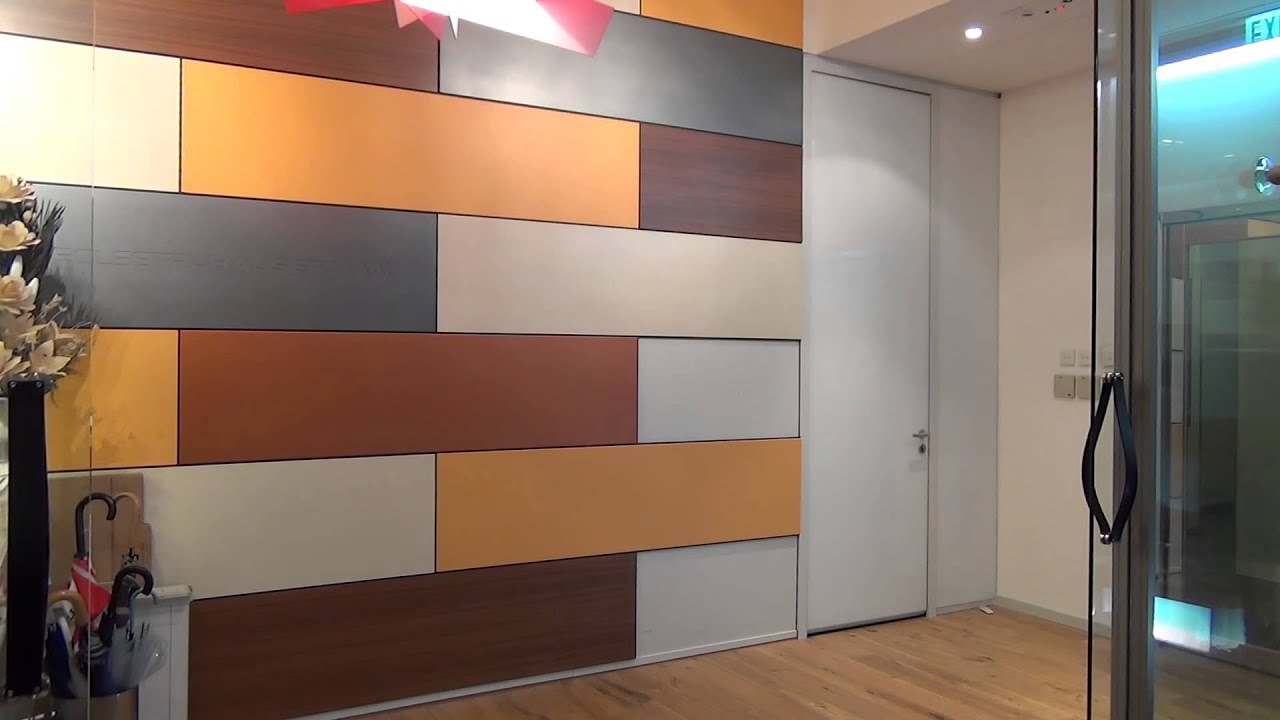 Clestra Hauserman's system // magnetic panels - YouTube on wine fridge wood panel, electronic panel, plastic panel, stainless steel panel, pneumatic panel, gold panel, grid panel, glass panel, medical panel, radiant panel,