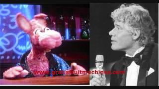 Jensen - Paul van Vliet - Ab Normaal
