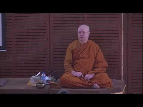meditation retreat a|eng