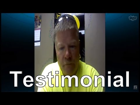 OZONE DOES REALLY KILL BEDBUGS!!! Proven by many PCOs NOW! - YouTube