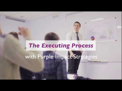 Executing Process Group | Project Management