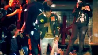 OZUNA en Argentina - Show completo (Pinar de rocha)