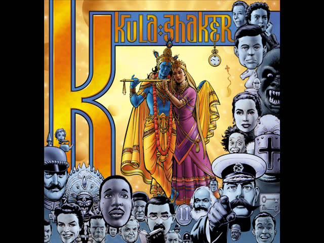 kula-shaker-start-all-over-k-stevemaster95