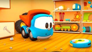 видео Купить детские интересные игрушки для мальчиков 1, 2, 3, 4 и 5 лет: фото от Томик