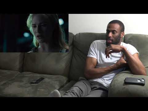 REACTION to Westworld (SEASON 2) Episode 7...