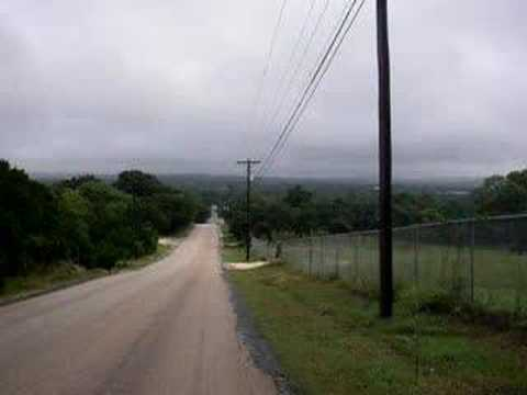 Images of Boerne, Texas