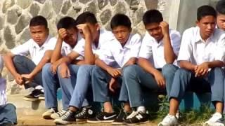 Tugas Prakarya Budidaya Tanaman Hias Kelas X MIA 2
