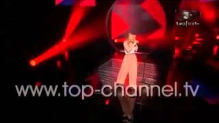 Elhaida Dani - Sje me Top Fest 9