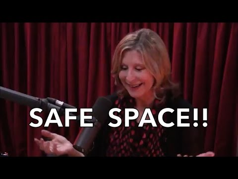 Hilarious story of Oberlin students TRIGGERED by Christina Hoff Sommers