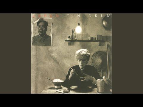Sons Of Pioneers (2003 Digital Remaster)