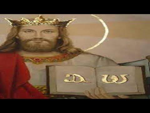 كتب د عون الشريف قاسم pdf
