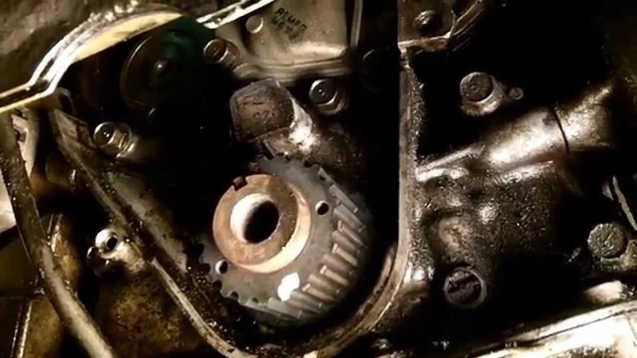 hight resolution of 92 mazda 626 engine diagram