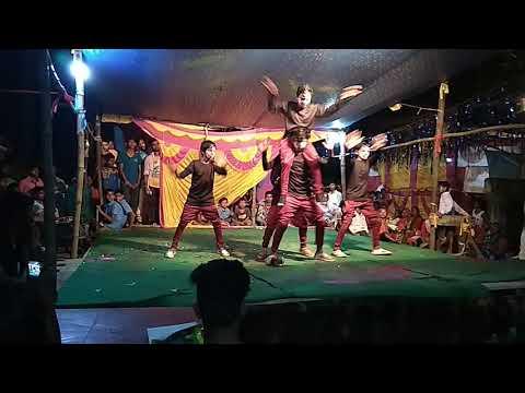 Bachpan.group.kukru