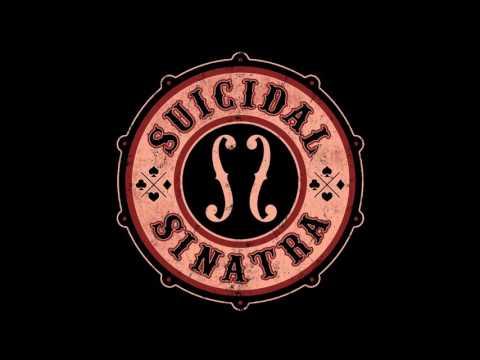 SUICIDAL SINATRA - SAMPAH