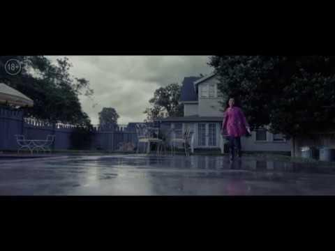 Проклятие Плачущей - в кино с 18 апреля