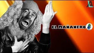 Gambar cover CASO MORENO VALLE/ NEFASTAS DECLARACIONES DE BARBOSA EN PUEBLA | EL MAÑANERO POR AIRE LIBRE