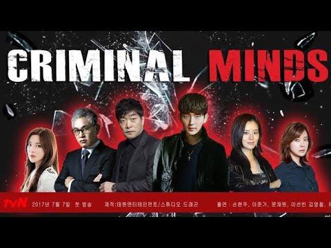 Download Criminal Minds - Trailer (Tagalog Dubbed Kapamilya Channel)