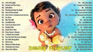 The Ultimate Disney Classic Songs Playlist Of 2020  Disney Soundtracks Playlist 2020