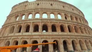 Украинцы едут в Италию — Отпуск по обмену 29 апреля в 11:50