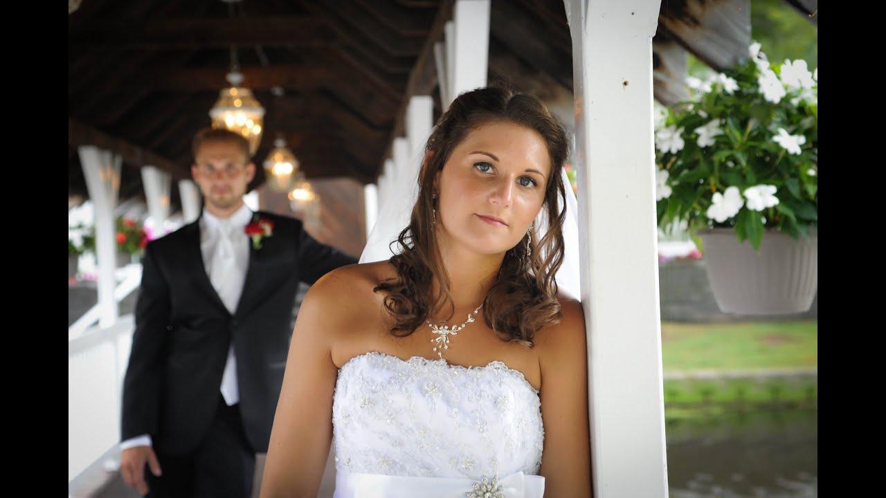 Best Wedding Song: