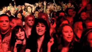 Beyoncé - Ego   Hello (I Am... World Tour).flv