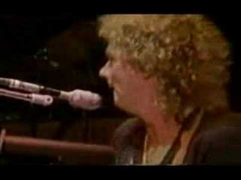 ~APRIL WINE~ ROCK N ROLL IS A VICIOUS GAME & ROLLER