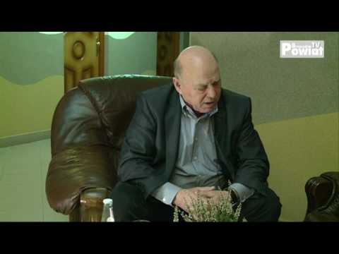 Wywiad z Grzegorzem Lato
