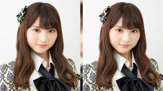NMB48林萌々香が卒業発表「ファッションの道に進んで行きたい」 ! 最新ニュース ...