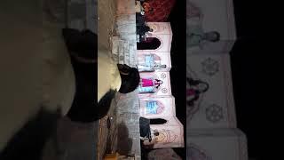 Sairat song ganpati visarjan 23 9 2018