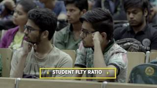 IIT Delhi - a short film