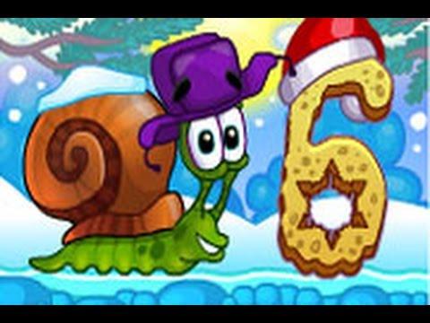 Snail bob 6 winter story bob l 39 escargot histoire d - Bob lescargot ...