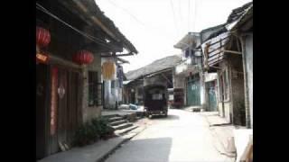 Bông Hồng Trung Quốc